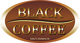 Restaurante, Sushi & Bar - O Novo Black Coffee